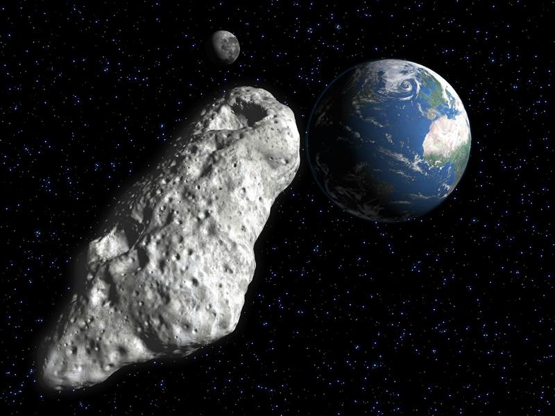 Астероиды имен константин чем заменить туринабол