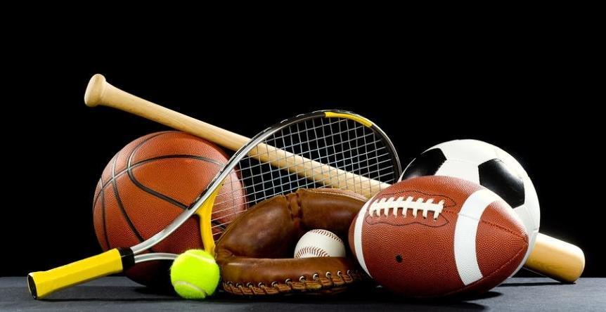 Спортивные астрологические прогнозы
